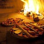 Pica i vatra